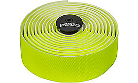 S-WRAP HD TAPE NEON YEL