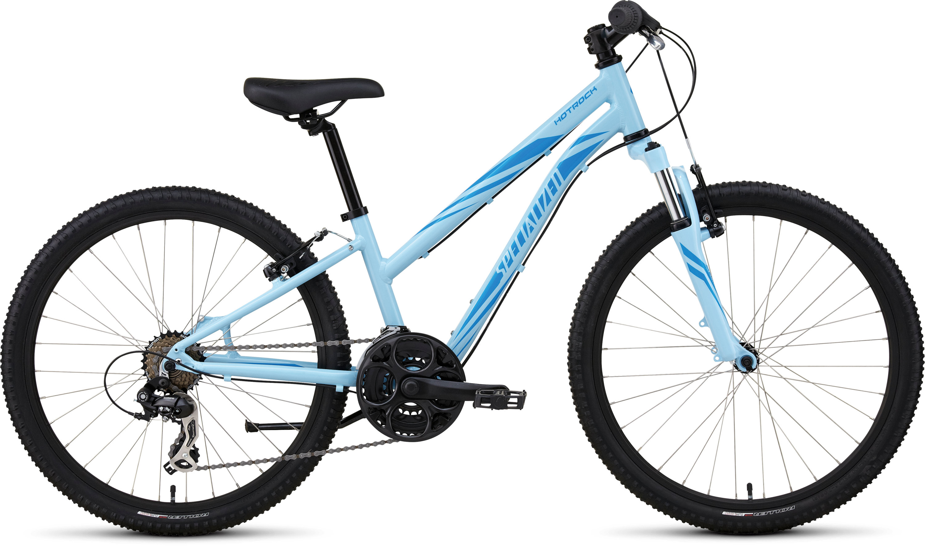 SPECIALIZED HTRK 24 21 SPD GIRL INT BLU 11 - Pulsschlag Bike+Sport