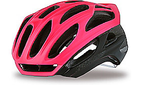 S-WORKS PREVAIL HLMT CE