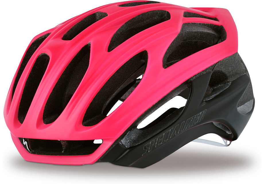 S-WORKS PREVAIL HLMT CE WMN
