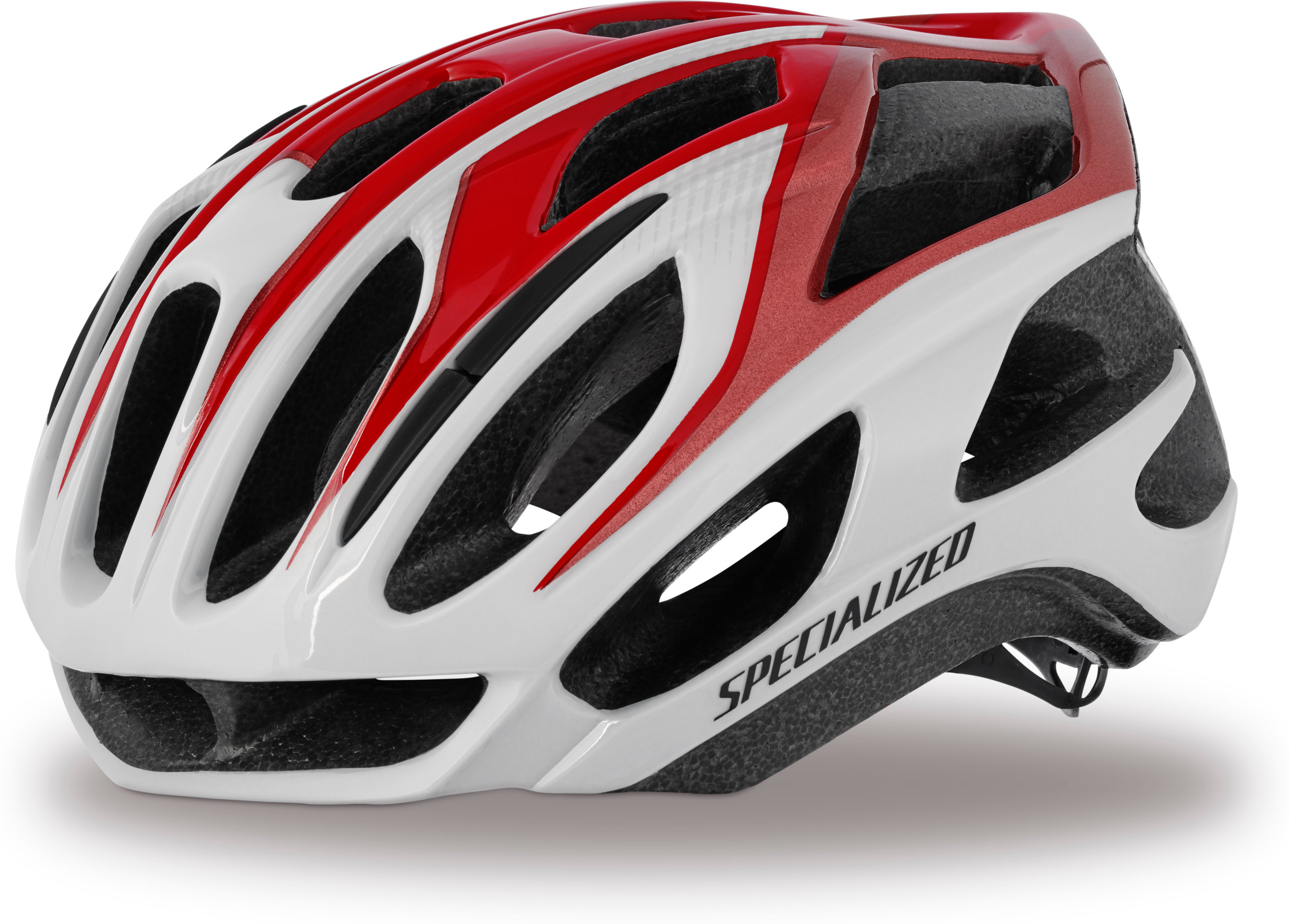 Specialized Propero II Red/White M - Alpha Bikes