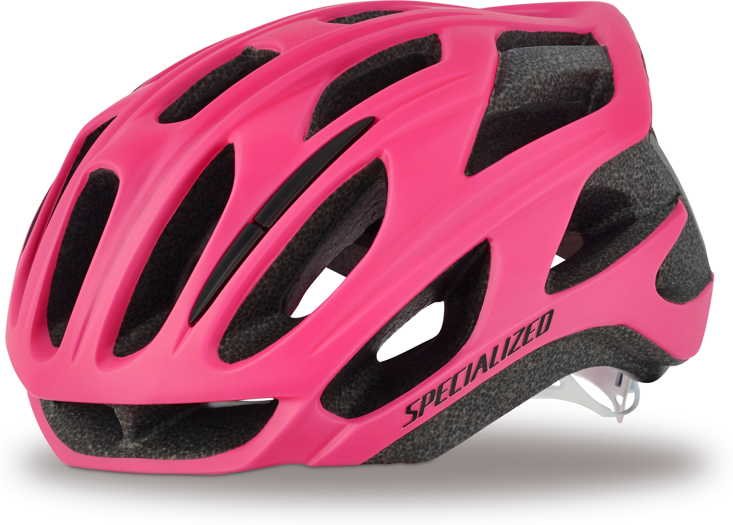 Specialized Women´s Propero II High Vis Pink M - Alpha Bikes