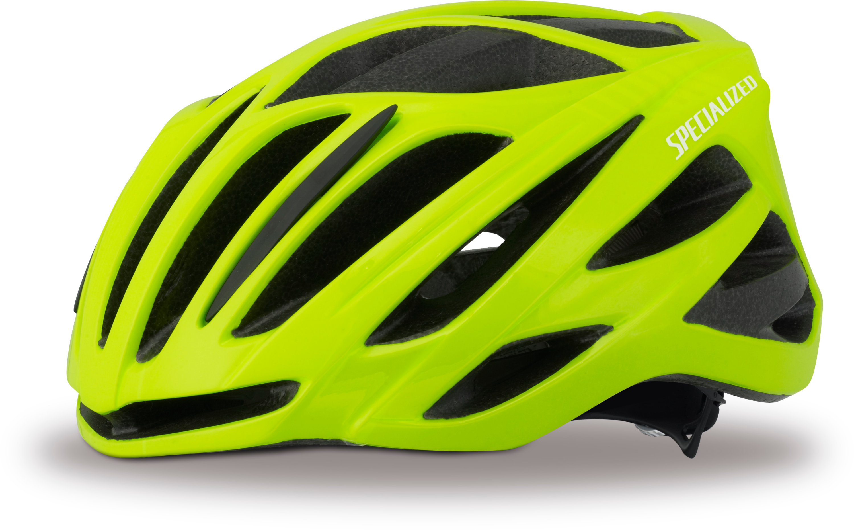 Specialized Echelon II Safety ION M - Alpha Bikes