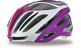 ASPIRE HELMET CE WOMEN
