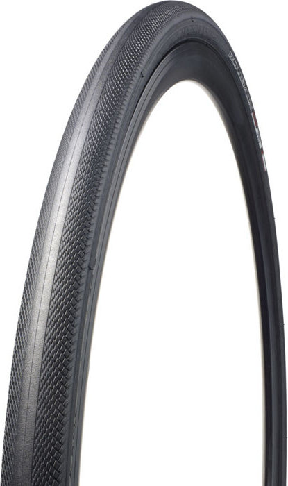 SPECIALIZED ROUBAIX ARM ELITE TIRE 700X23/25C - Alpha Bikes