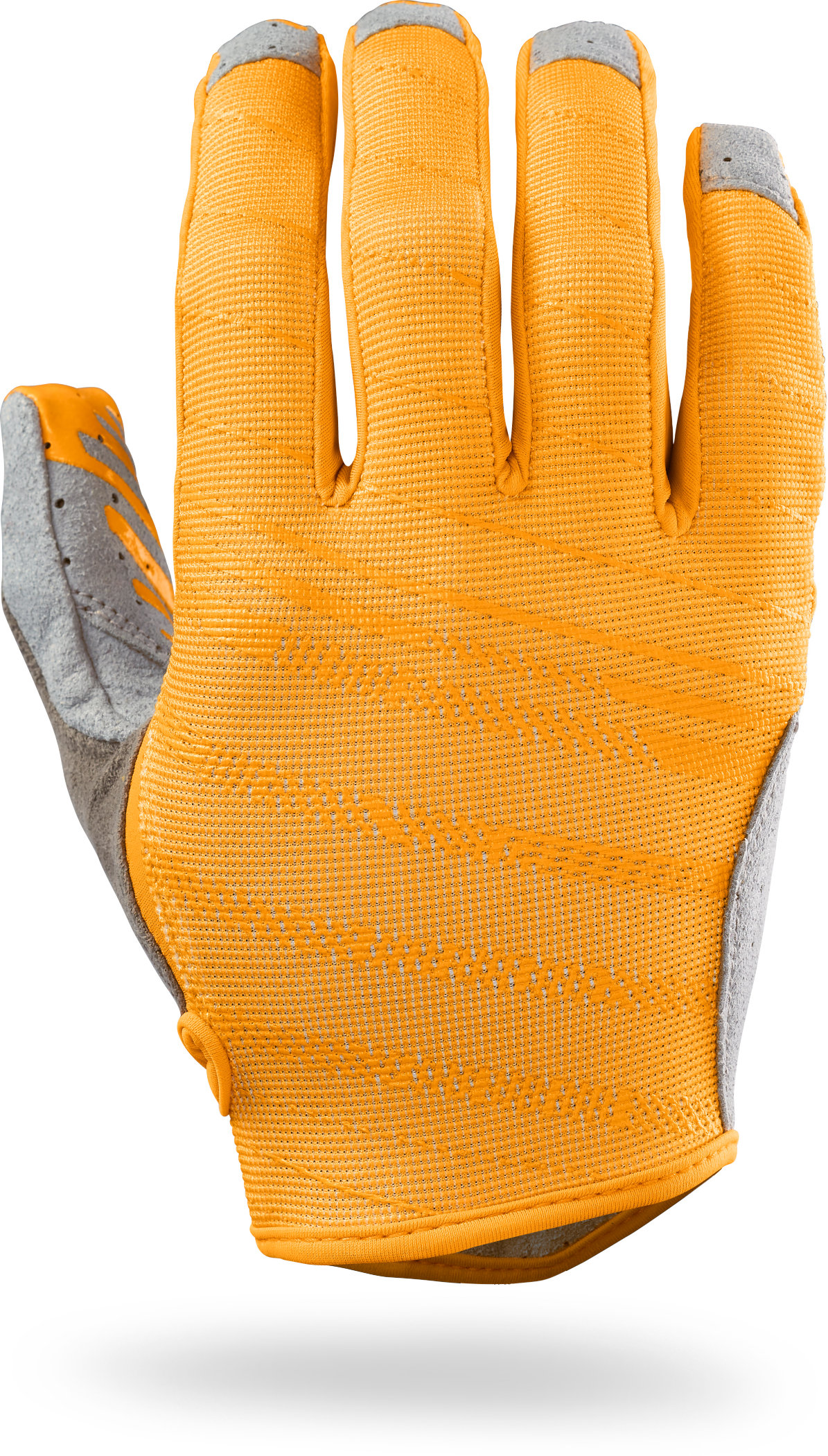 SPECIALIZED LODOWN GLOVE LF GLDORG XL - Bikedreams & Dustbikes