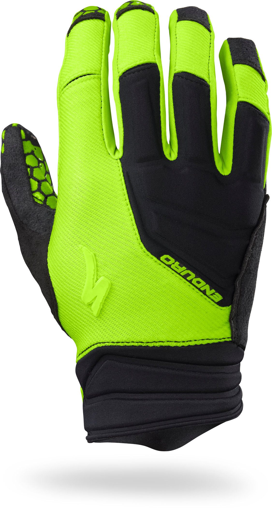 SPECIALIZED ENDURO GLOVE LF MONGRN S - Bikedreams & Dustbikes