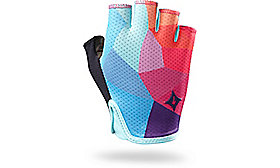 BODY GEOMETRY GRAIL GLOVE WMN