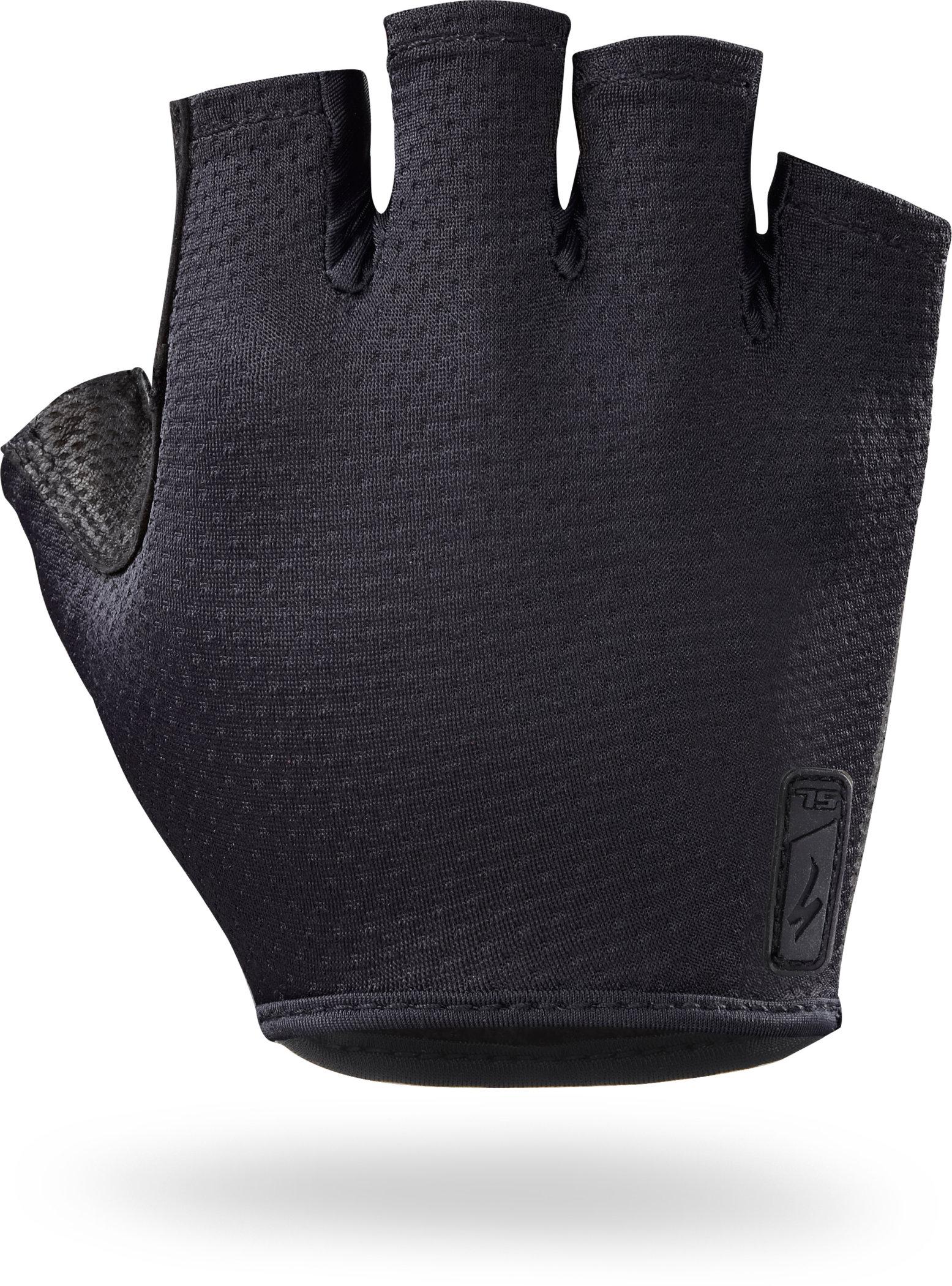 SPECIALIZED SL PRO GLOVE SF BLK L - Alpha Bikes