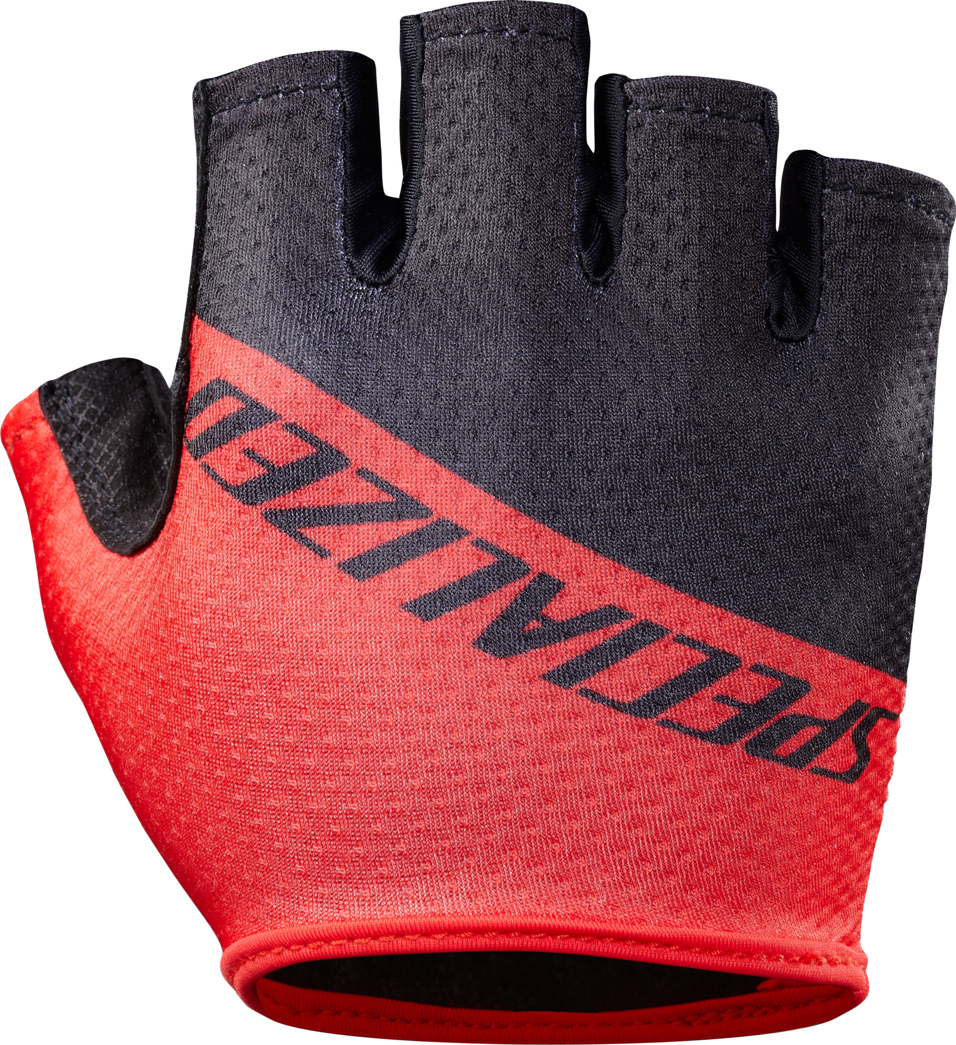 SPECIALIZED SL PRO GLOVE SF RED/BLK TEAM L - Bikedreams & Dustbikes