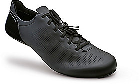 S-WORKS SUB6 ROAD SHOE