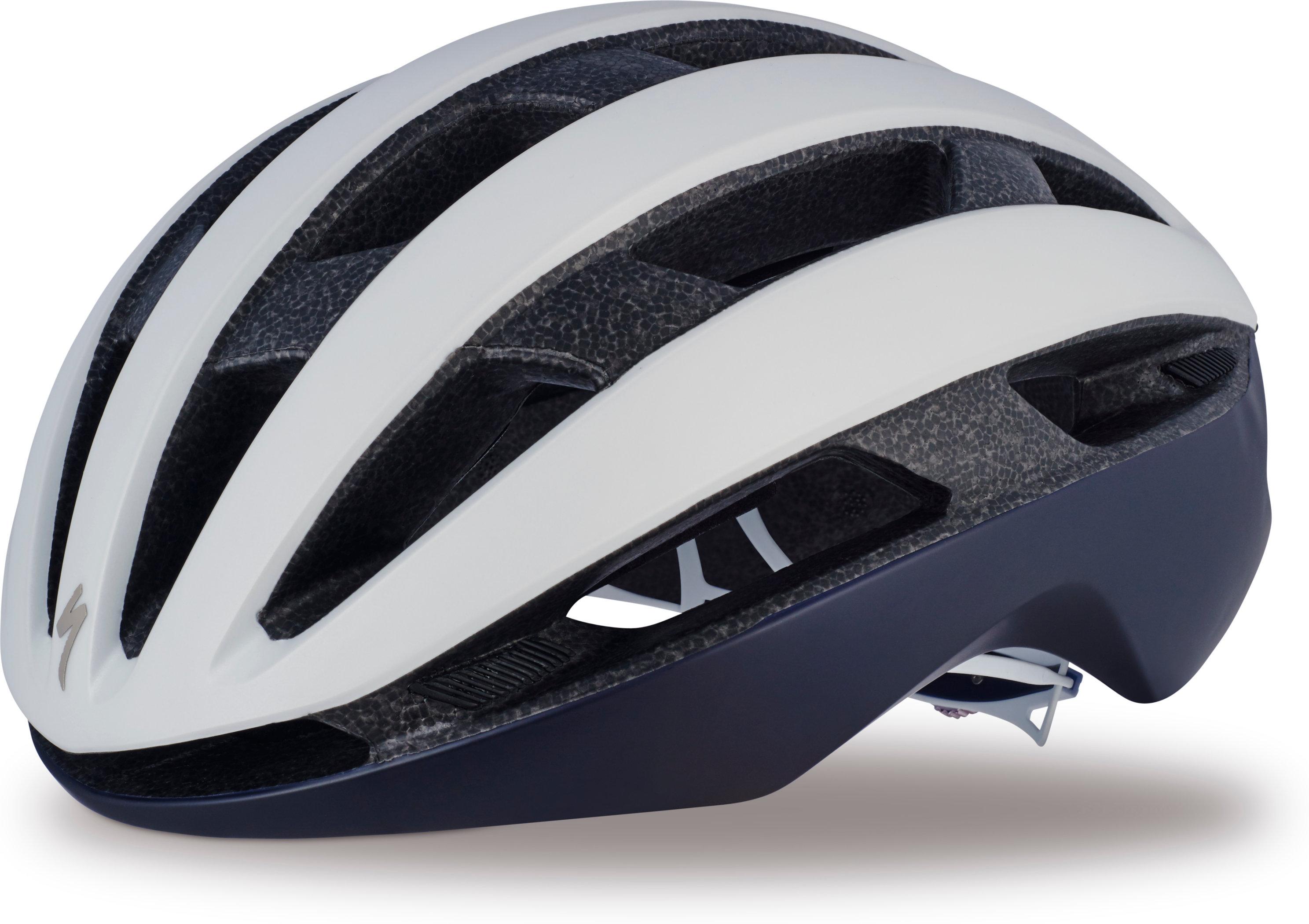 Specialized Women´s Airnet Light Grey/Indigo M - Alpha Bikes