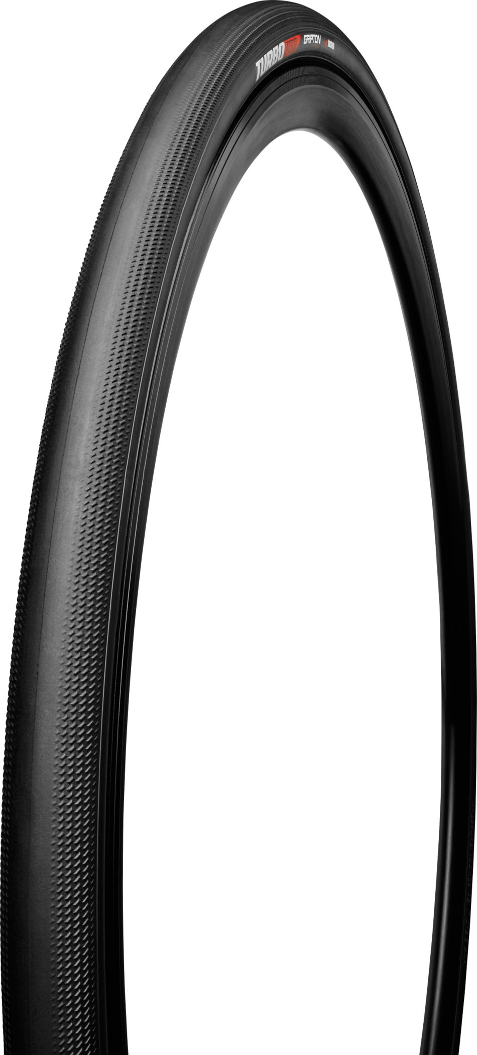 SPECIALIZED TURBO PRO TIRE BLK 700X24C - SPECIALIZED TURBO PRO TIRE BLK 700X24C