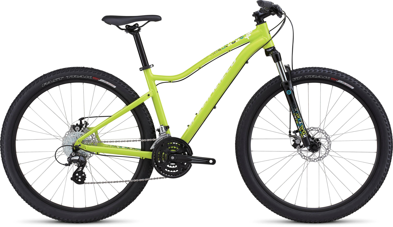 SPECIALIZED JYNX 650B PRLHYP/WHT/NVY XS - Bikedreams & Dustbikes