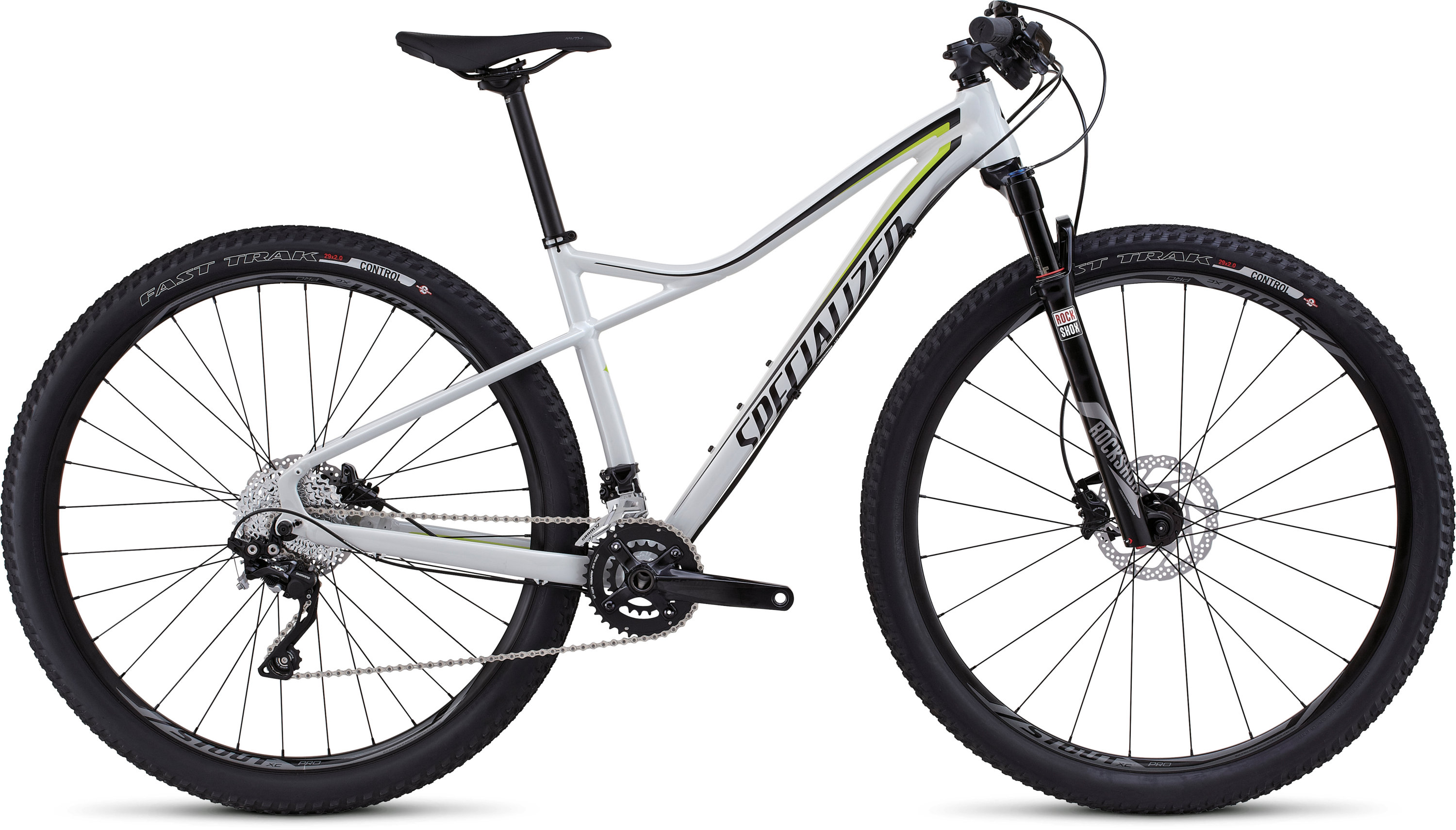 SPECIALIZED FATE ELITE 29 DRTYWHT/PRLHYP/METBLK S - Bikedreams & Dustbikes