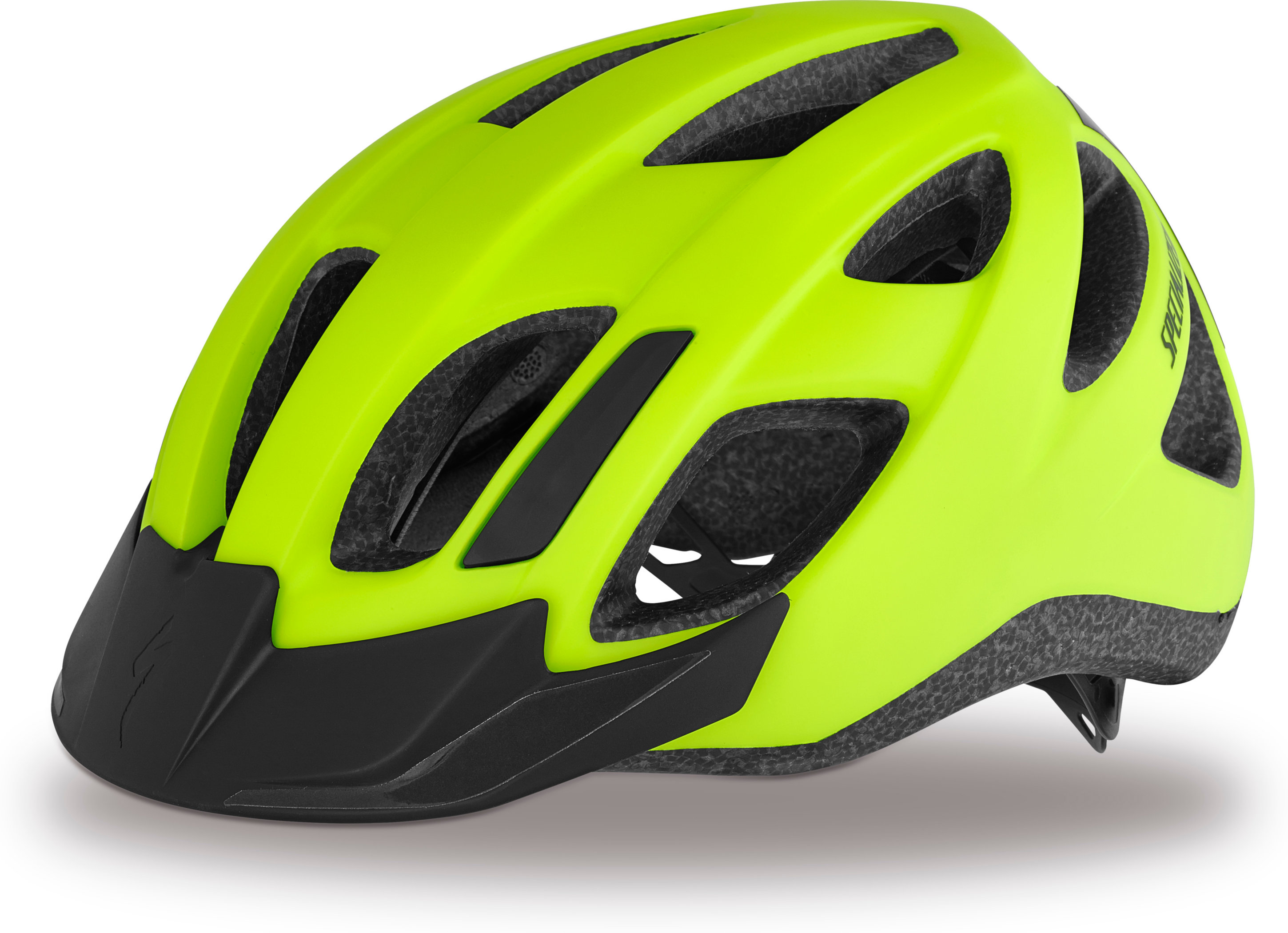 Specialized Centro LED Safety Ion ADLT - Alpha Bikes