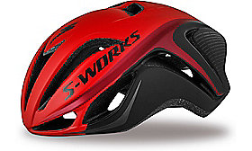 S-WORKS EVADE HLMT CE