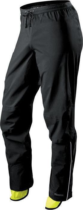Specialized Deflect H2O Comp Pants Black L - Alpha Bikes