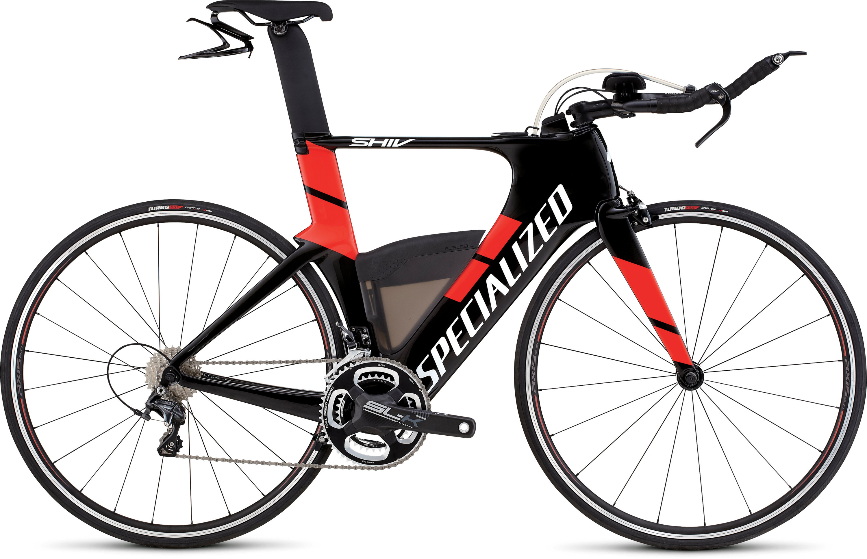 SPECIALIZED SHIV EXPERT CARB/RKTRED XS - schneider-sports