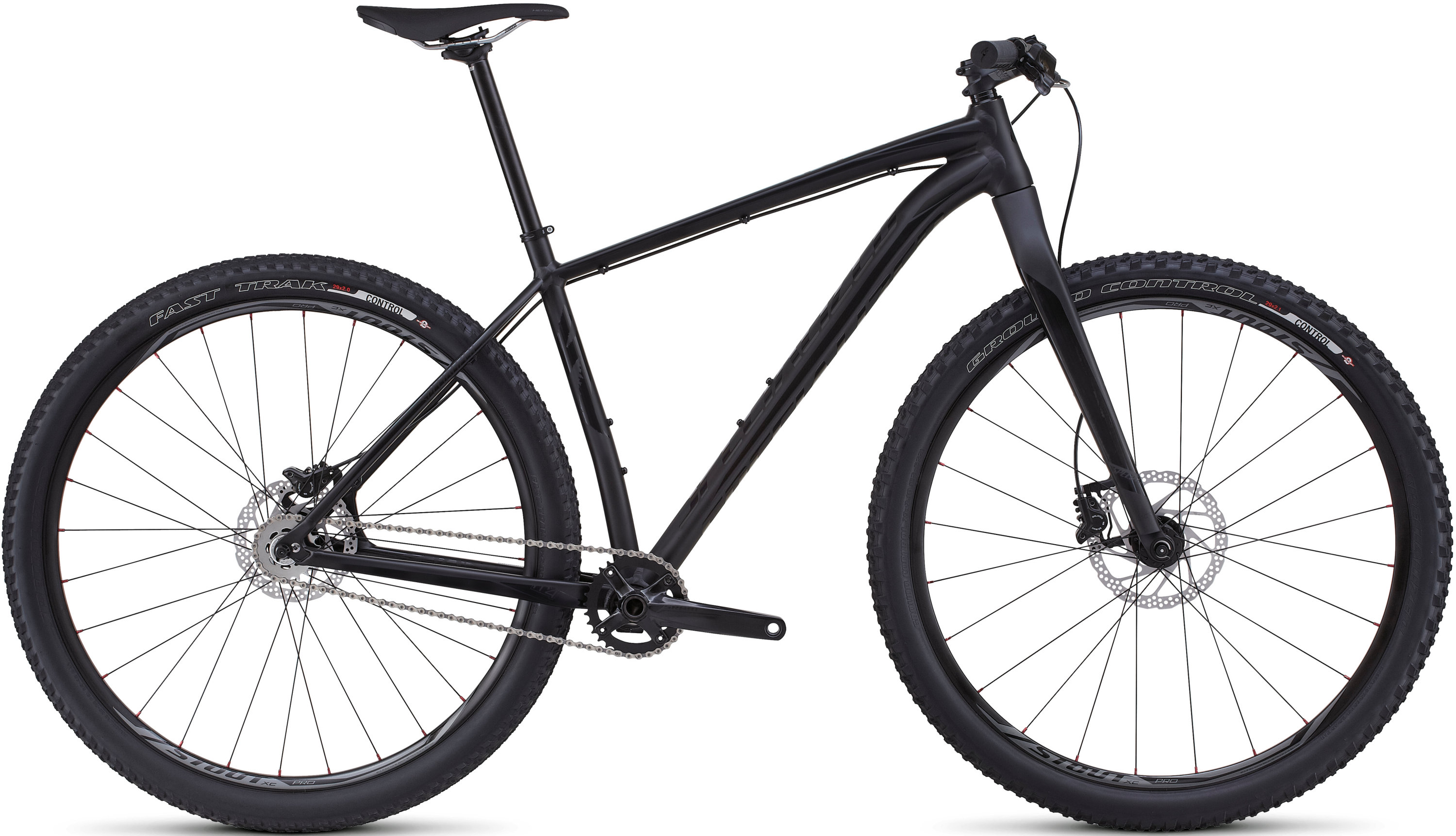 SPECIALIZED CRAVE SL 29 BLK S - Bikedreams & Dustbikes