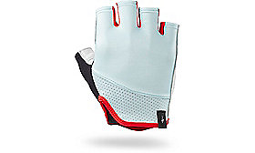 BODY GEOMETRY TRIDENT GLOVE