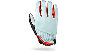 BODY GEOMETRY TRIDENT GLOVE LONG