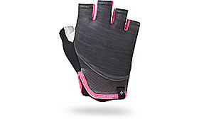 BODY GEOMETRY TRIDENT GLOVE WOMEN
