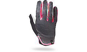BODY GEOMETRY TRIDENT GLOVE LONG WMN