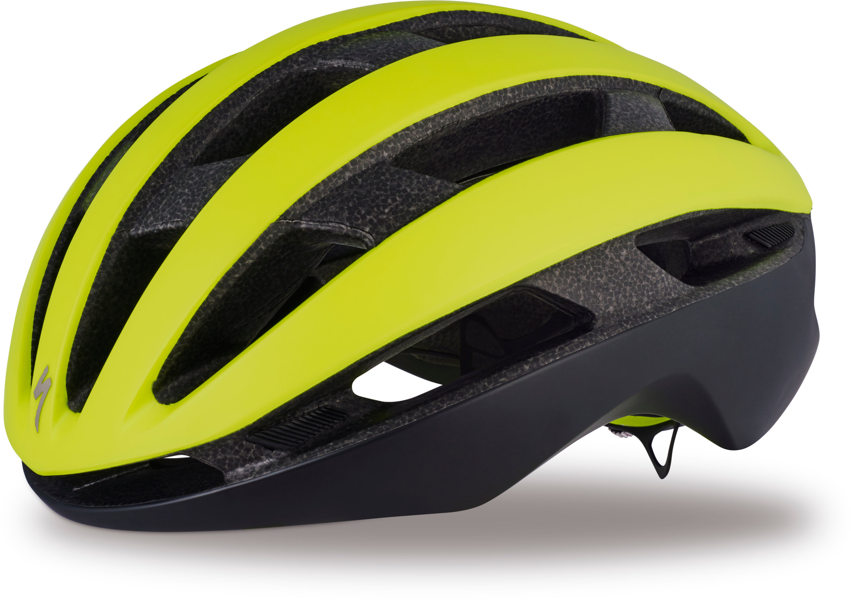 Specialized Airnet MIPS Safety ION/Black M - Alpha Bikes