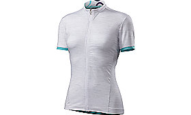 RBX COMP JERSEY SHORT SLEEVE