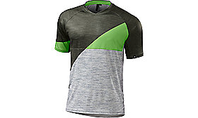 ENDURO COMP JERSEY SHORT SLEEVE