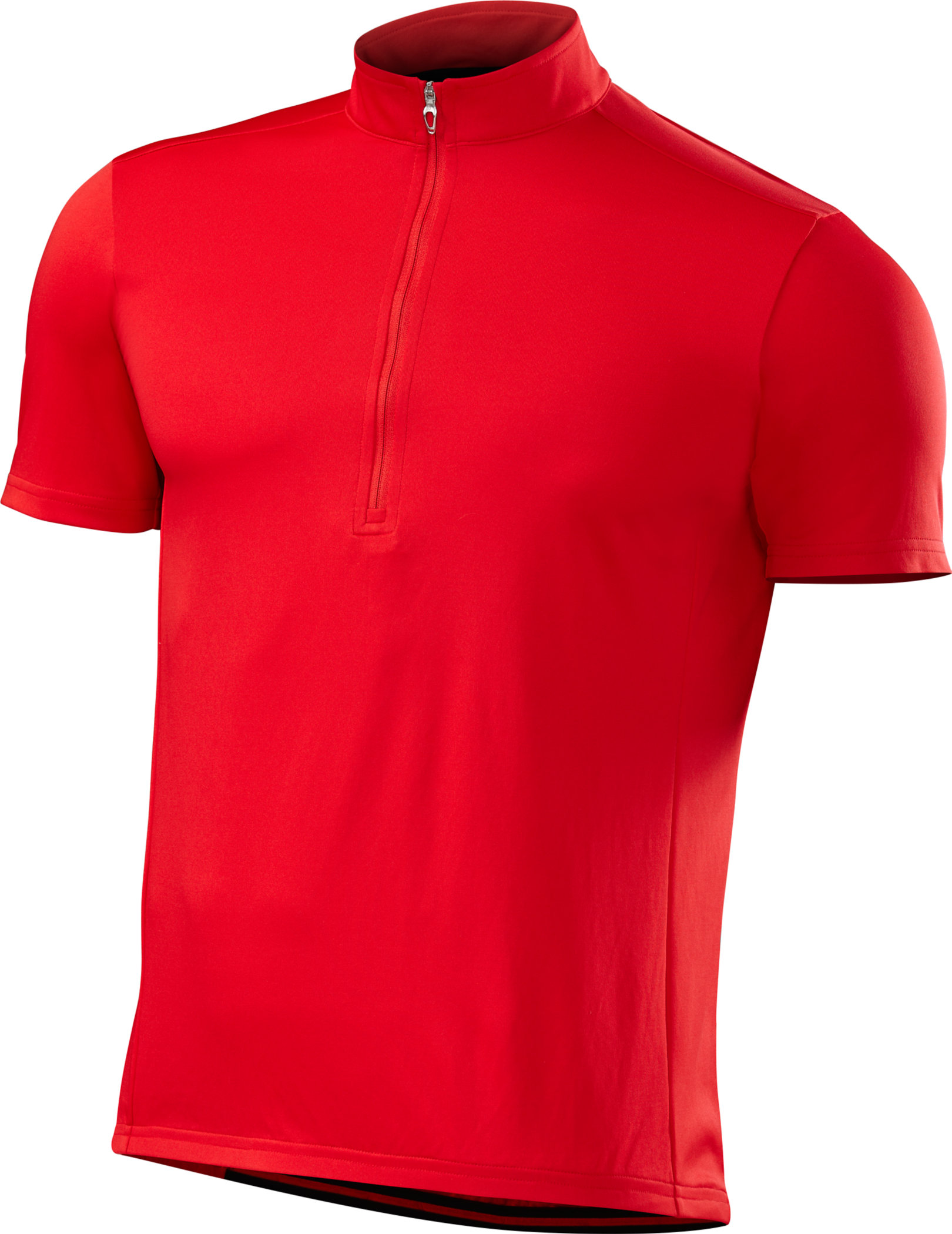 Specialized RBX Jersey Red Medium - Alpha Bikes