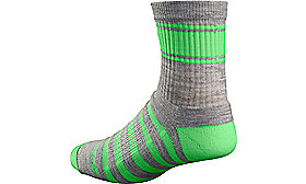 MOUNTAIN TALL SOCK