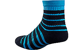 MOUNTAIN MID SOCK