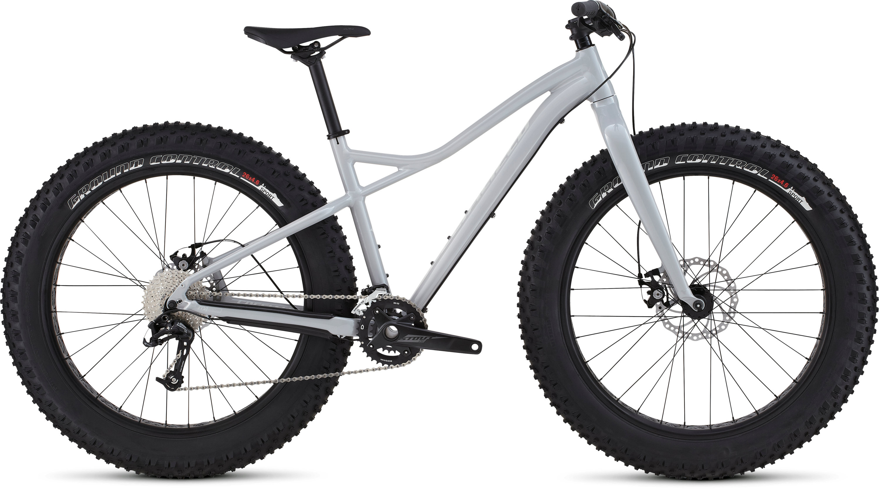 SPECIALIZED HELLGA FTHYWHT/MULTI S - Bikedreams & Dustbikes