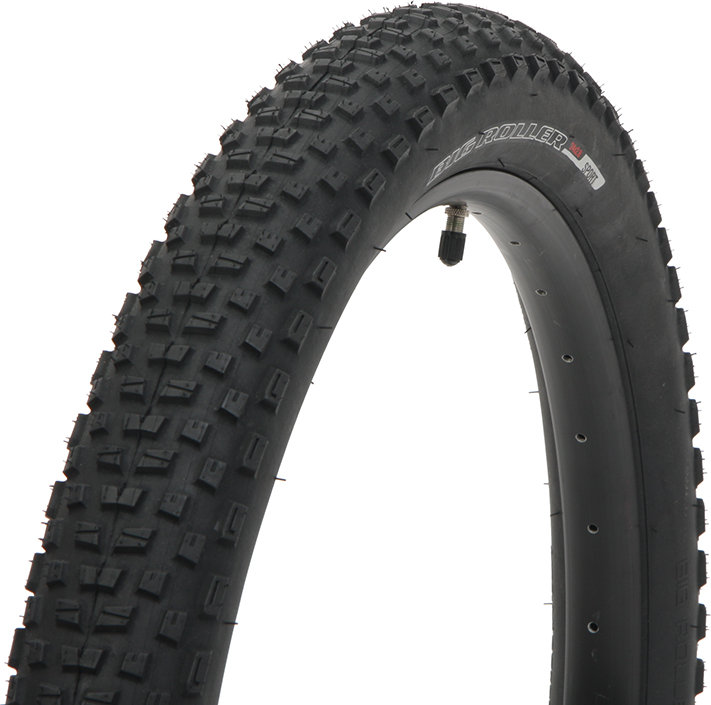 SPECIALIZED BIG ROLLER TIRE 24X2.8 - SPECIALIZED BIG ROLLER TIRE 24X2.8