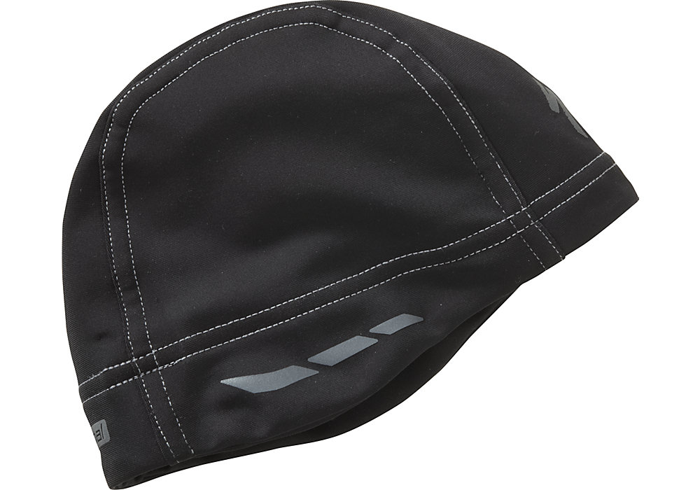 SPECIALIZED THERMINAL HEAD WARMER BLK S/M - Alpha Bikes