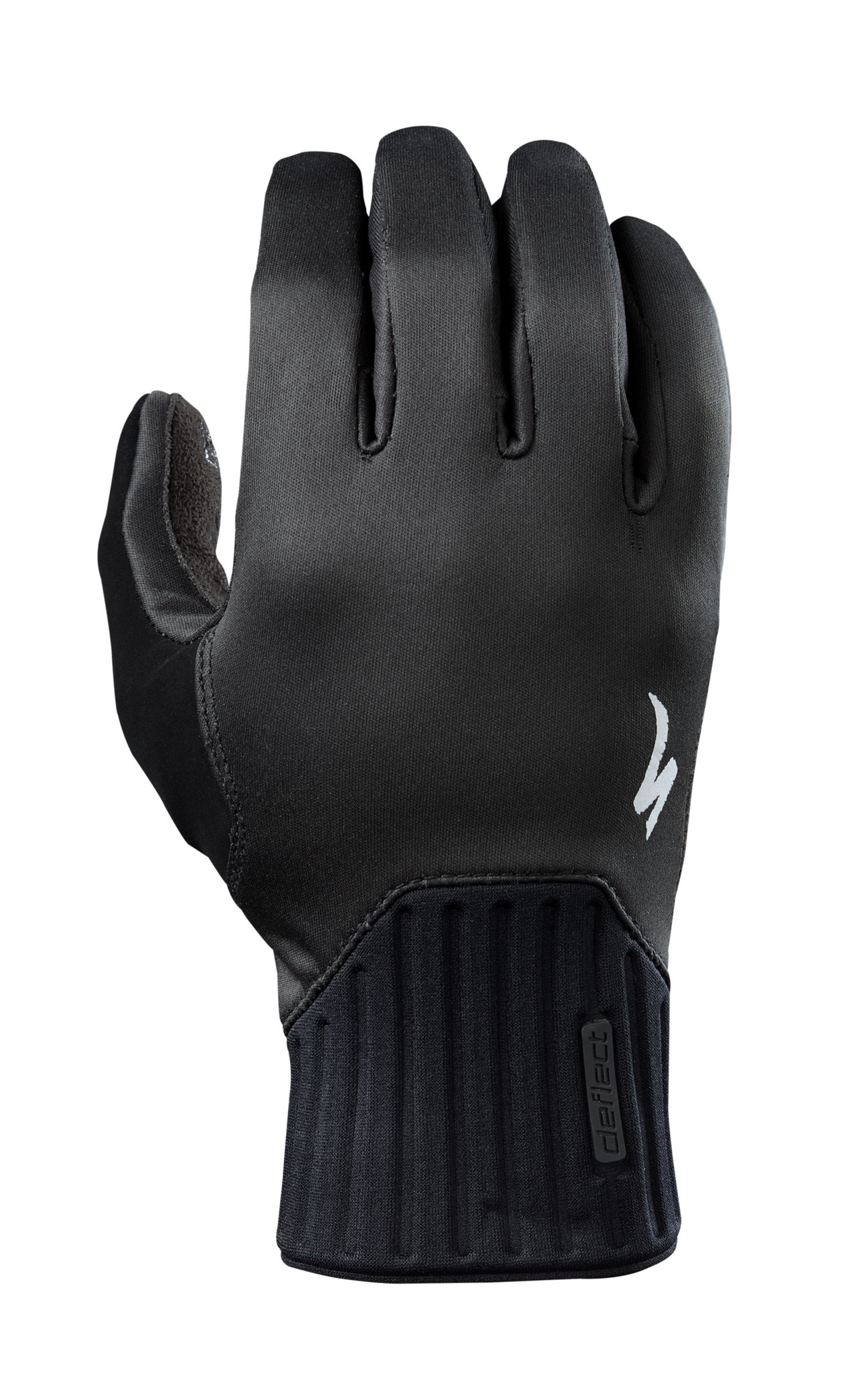 SPECIALIZED DEFLECT GLOVE LF BLK L - Bikedreams & Dustbikes