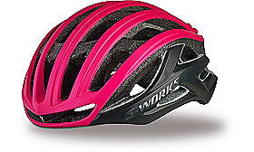 S-WORKS PREVAIL II HELMET CE WOMEN