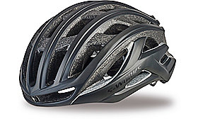 S-WORKS PREVAIL II HELMET CE BLK ASIA M