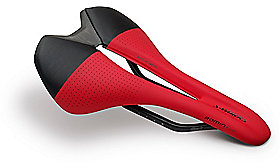 S-WORKS ROMIN EVO CARBON SADDLE