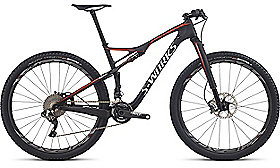 S-WORKS EPIC FSR
