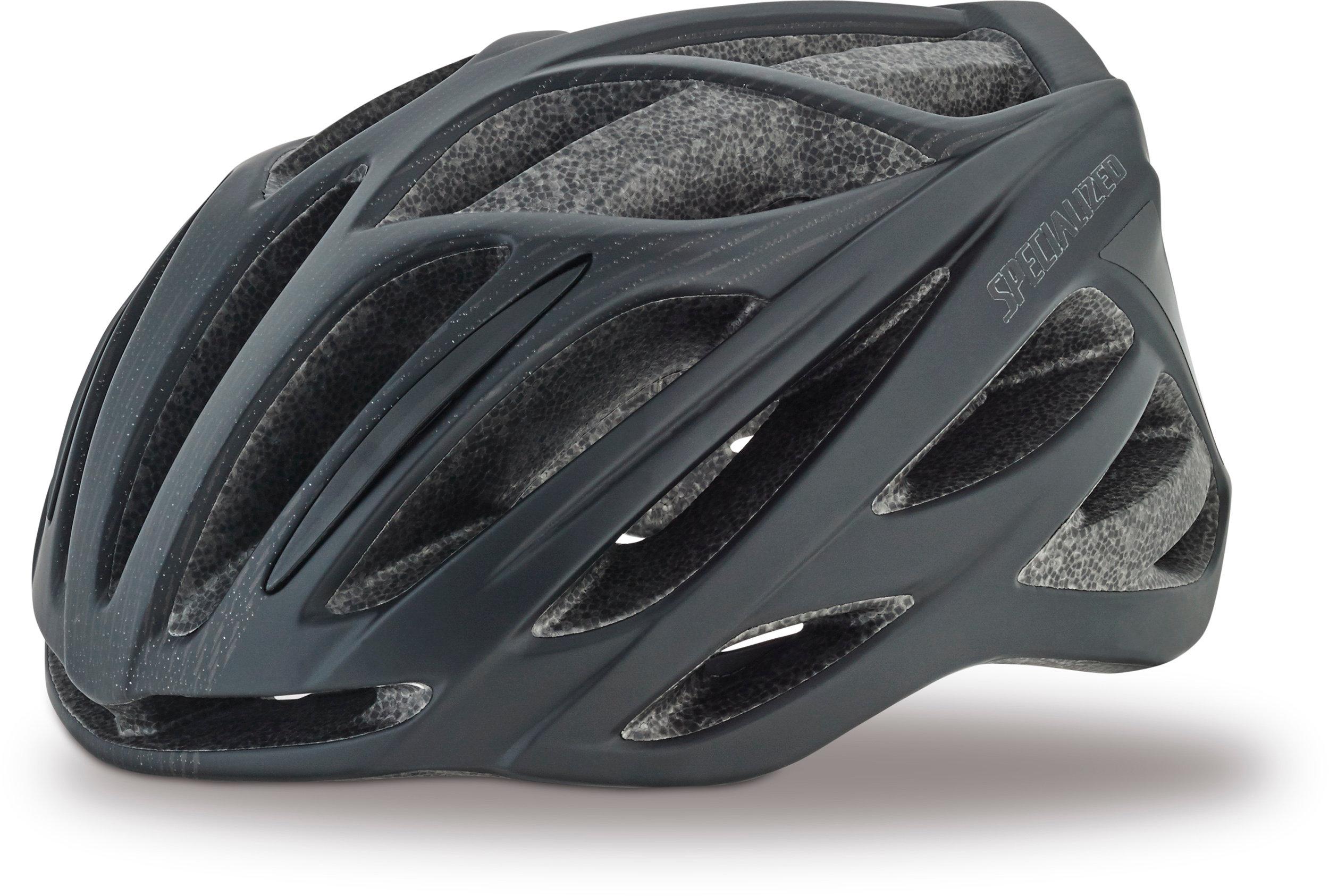 Specialized Echelon II Matte Black M - Alpha Bikes