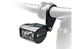 FLUX EXPERT HEADLIGHT
