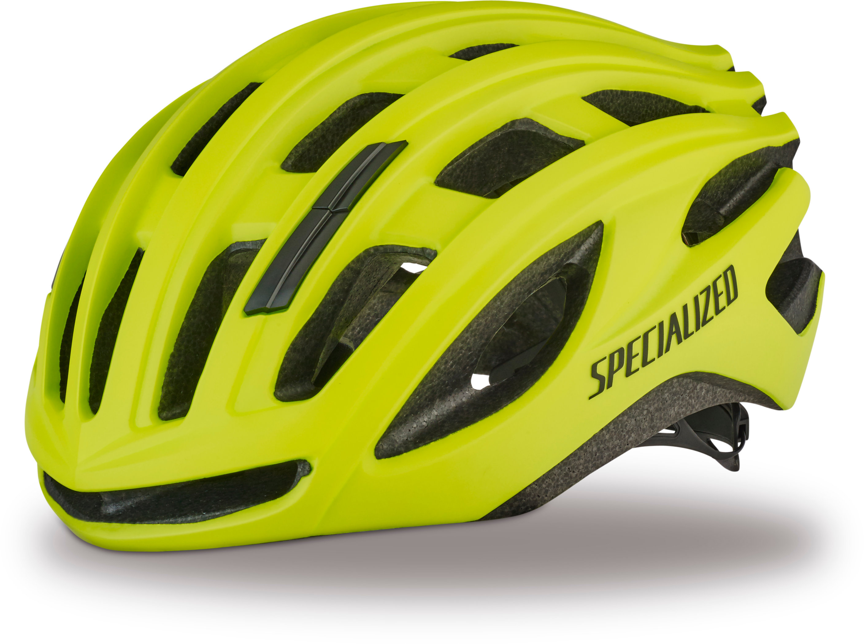 SPECIALIZED PROPERO 3 HLMT CE SAFETY ION L - Alpha Bikes
