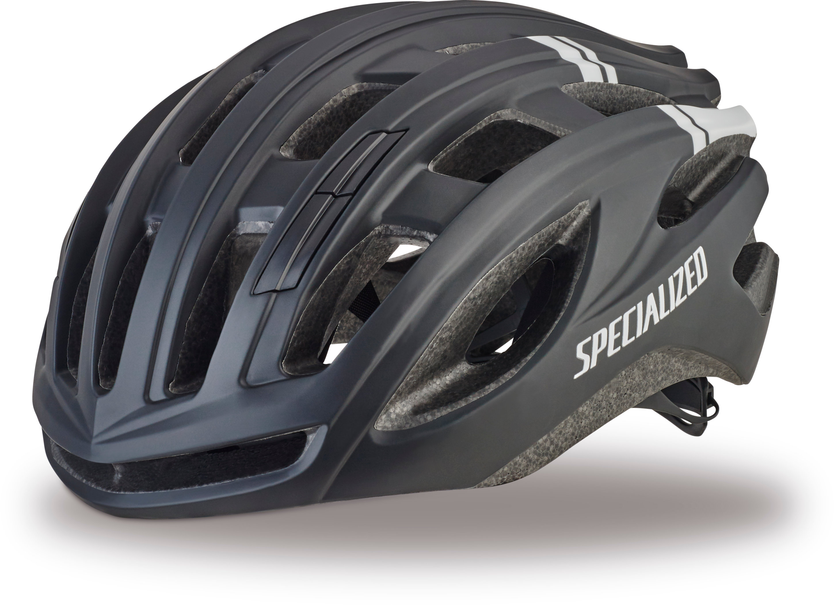 SPECIALIZED PROPERO 3 HLMT CE BLK M - Bike Zone