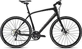 メンズクロスバイク