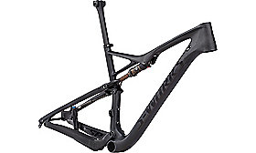S-WORKS EPIC FSR CARBON FRAMESET