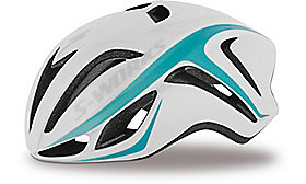 S-WORKS EVADE HELMET CE WOMEN