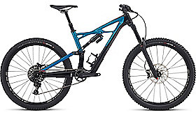 ENDURO FSR ELITE CARBON 650B